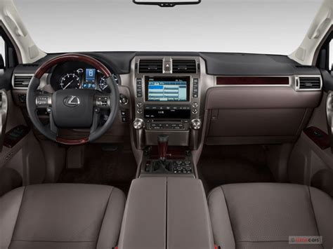 security system 2005 lexus sc interior lighting 2013 lexus gx pictures dashboard u s news world report
