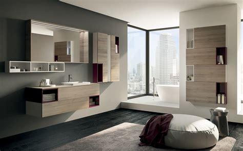 arredo bagno siena lasa idea spa arredobagno made in italy siena