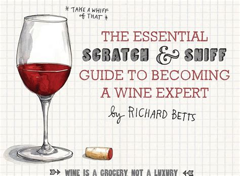 richard betts wine kevin a guide to creative living