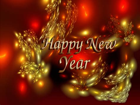 wallpaper proslut happy new years wishes greetings photo