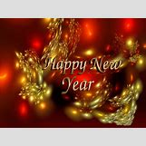 New Year Wishes Wallpapers | 1600 x 1200 jpeg 1344kB