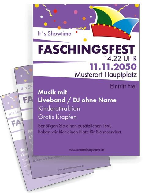 design flyer kostenlos best 25 flyer vorlagen ideas on pinterest kreative