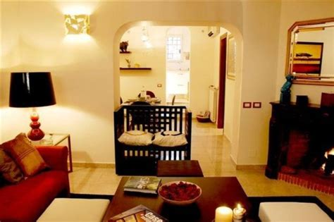 affitto appartamento roma vacanze appartamento citt 224 lazio roma roma roma trastevere
