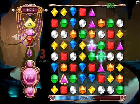 free download pc games bejeweled full version bejeweled free game download full 171 mapaki