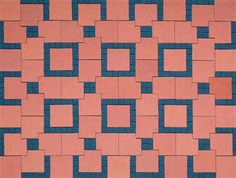 gorillaz room tiles tiles design