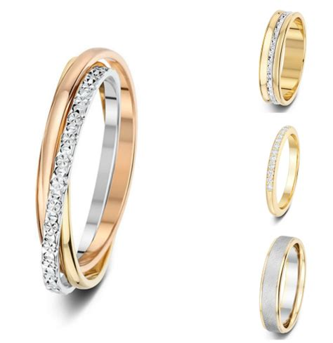 Wedding Bands Uk by Where To Buy Wedding Rings Confetti Co Uk