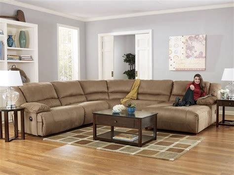 Large Living Room Furniture Cool Oversized Couches Living Room Homesfeed