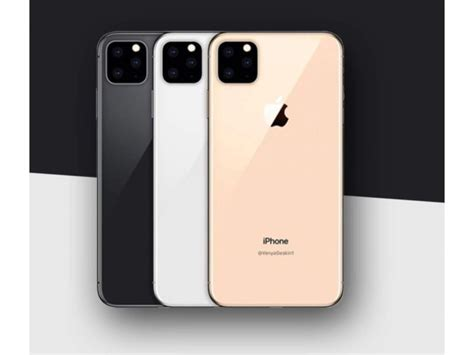 apple iphone  pro  younger sibling