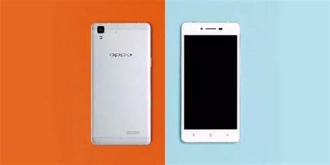 Oppo R7 R7 Lite 1 شركة oppo تعلن عن هاتفها oppo r7 lite بشكل رسمي أندرويد ديزاد