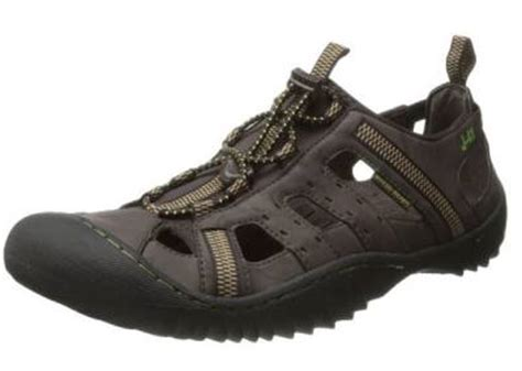 Jeep Water Shoes J 41 Shoes Car Interior Design