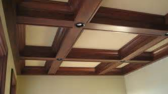 Coffered Ceiling Beams Coffered Ceiling Box Beam Ceilings
