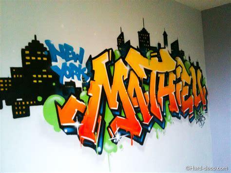 Ferrari Wall Mural prnom graffiti tags dco graff dcoration tag