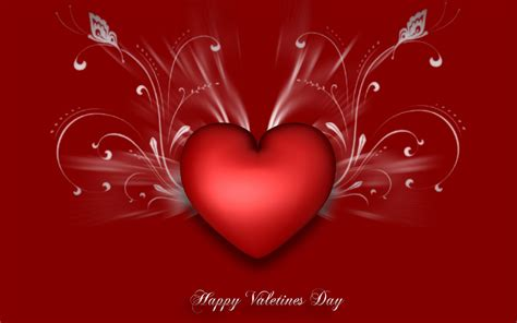 happy valentines to me messages quotes images pictures poems wallpapers