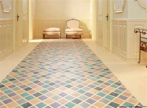 Lino Flooring by Opinions On Linoleum Disambiguation