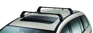 roof rack removable mazda 5