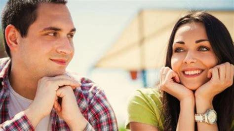 cara membuat wanita jatuh cinta sama pria cara membuat pria jatuh cinta jarak jauh tanpa berhadapan