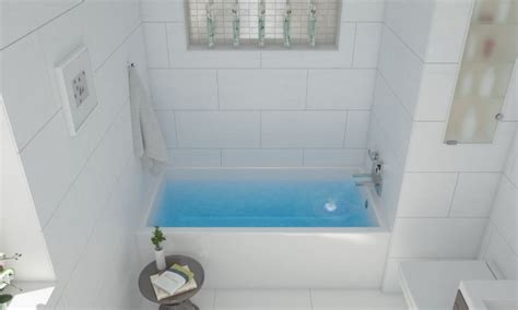 bathtub webcam cam 2w tubs and more