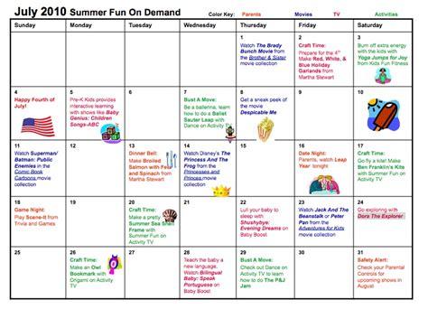 family birthday calendar 2015 calendar printable hot
