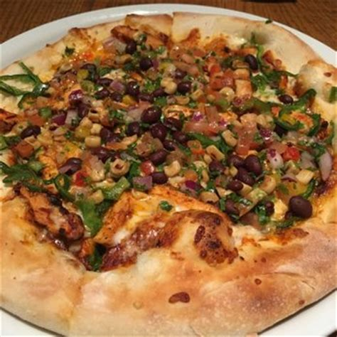 California Pizza Kitchen Arlington Heights by California Pizza Kitchen Order Food 166 Photos