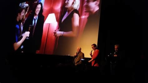The Room Rifftrax by Bill Mike And Kevin From Rifftrax Talk About Their Tribeca Premiere Nerdist