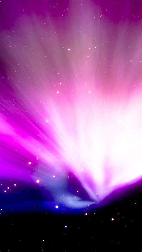 Tesla Cosmic Rays Cosmic Rays Quotes Like Success