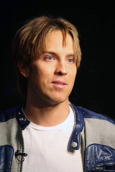 Larry Birkhead Is The by Larry Birkhead Pictures Larry Birkhead At The