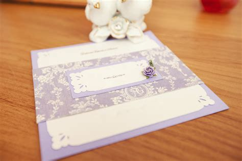 Wedding Congratulations Etiquette by Dress Etiquette For The Of The Groom Lovetoknow