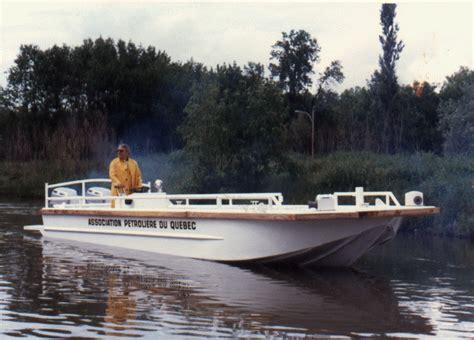 boat building gif build a boat aluminum diy selly marcel