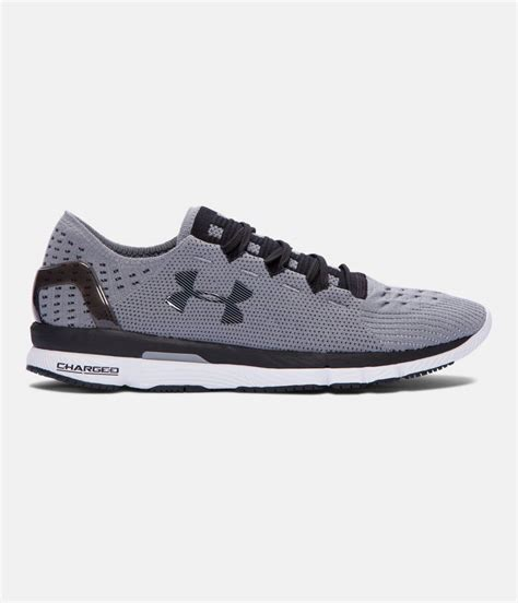 under armoir shoes men s ua speedform 174 slingshot running shoes under armour us