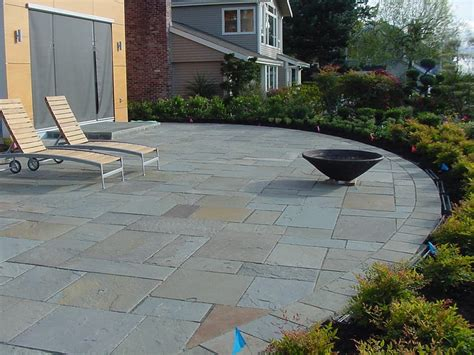 how to clean bluestone dimensional bluestone patio on cover of magazine yelp