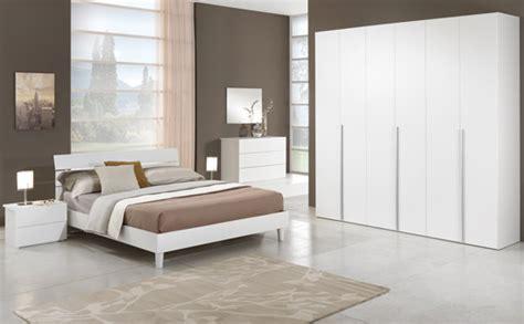mercatone uno camere da letto complete camere da letto mercatone uno 2014 catalogo 8 design