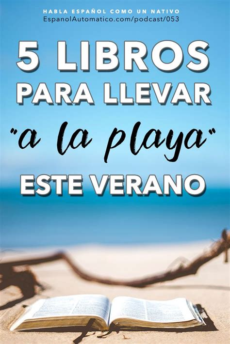libro easy learning spanish conversation 167253 best images about spanish learning on spanish language spanish classroom and