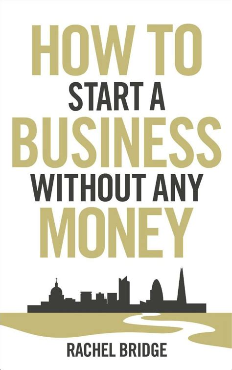Business Without Mba by Best 25 Business Management Ideas On Small