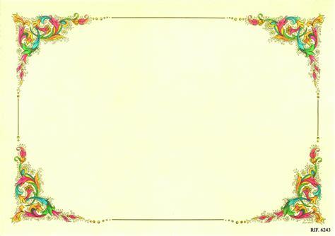 cornice per pergamena pergamena sur topsy one