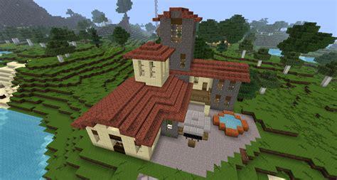 italian house italian house minecraft minecraft seeds pc xbox pe ps4