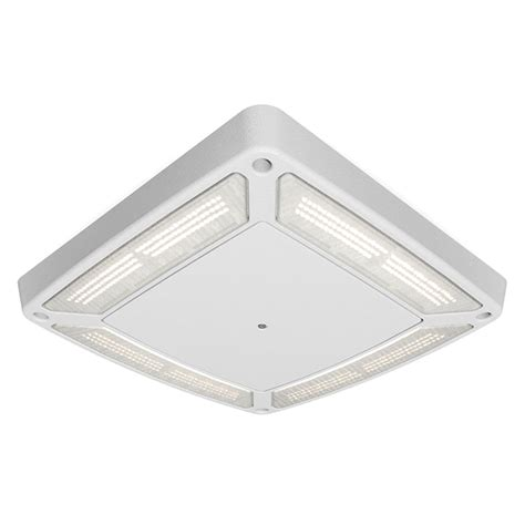 Lsi Lighting Fixtures Lsi Led Canopy Lighting Fixtures Meganraley
