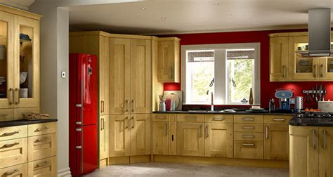 wickes kitchen wall cabinets wickes kitchen wall units dimensions kitchen cabinets