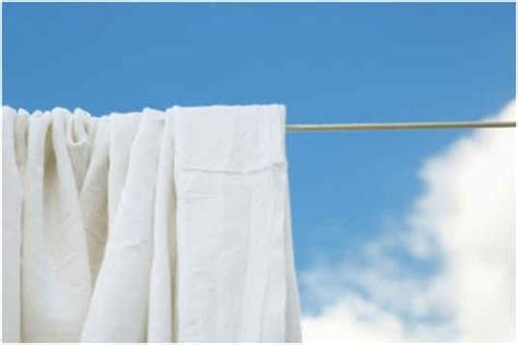 Washing Bed Sheets by How To Wash Bed Sheets