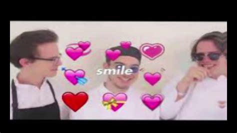 bazzi meme mine bazzi meme edit 2 youtube