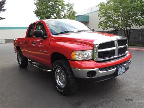 2005 dodge ram 1500 vin dodge ram 1500 four door vin number autos post