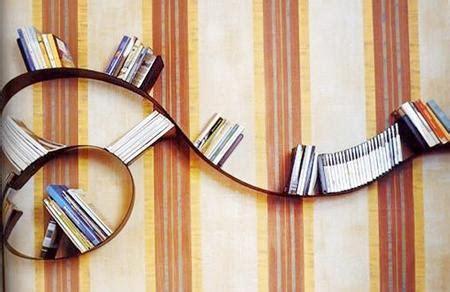 Tag Re Livre Originale by Comment Ranger Ses Livres 192 Lire
