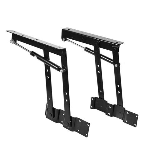 coffee table lift hinge 2x multi functional lift up top coffee table lifting frame