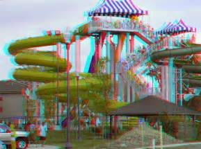 how to take a 3d photo make your 3d glasses and see these awesome 3d images