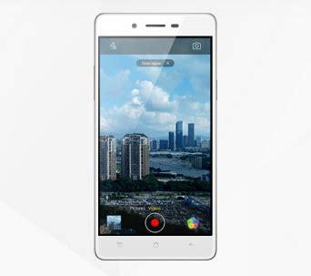 Hp Oppo Mirror 5 Warna Biru oppo mirror 5 kamera 8mp terbaru 2016 review kelebihan