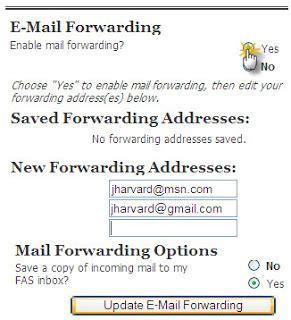 email forwarding adalah jenis jenis email serta kelebihan dan kekurangannya