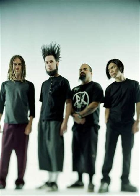 static x push it static x discographie line up biographie interviews