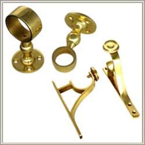 curtain socket brackets socket curtain bracket window curtains drapes