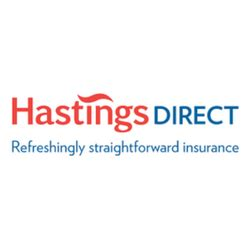 review  compare hastings direct home insurance february