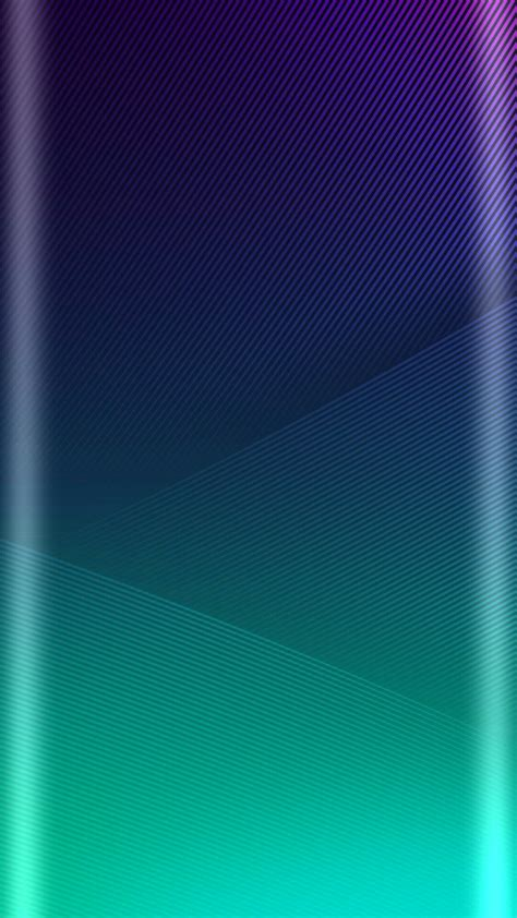 wallpaper for edge screen pin by dxx 300 on обои pinterest hd wallpaper