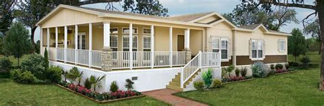 triple wide mobile homes schult homes manufactured homes modular homes mobile home